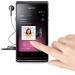Sony Xperia E C1505 , Android Sony 1 ,5 Jutaan Os Android Jellybean