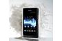 Sony Xperia Go ST27i,HP Android Sony Harga 2 Jutaan Kamera 5 Megapixel