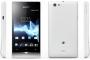 Sony Xperia Miro ,HP Android 3G Sony Murah Kamera 5 Megapixel