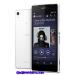 Harga dan Spesifikasi Sony Xperia Z2 Smarfhone Kamera 20,7 MP