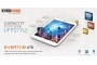Evercoss AT8,Tablet Evercross Quad Core Murah Kamera 8MP Harga 2 Jutaan