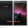 V-GeN Odyssey R1 ,Android 5 inci Terbaru 2014 Quad Core,RAM 1 GB Harga 2 Jutaan