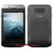 V-Gen Atlas A01,Smarfhone 3G Harga 600 Ribuan Jellybean Dual Core