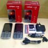 HP 200 Ribuan Advan Hammer R1,Hammer R3,Hammer R5 dan Hammer R7