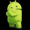 Persiapan Sebelum Membeli Ponsel Android ???