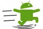6 Trik Agar Koneksi Internet Android Tidak Lemot