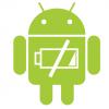 8 Cara Agar HP Android Tidak Boros Batrei
