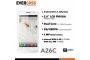 Evercoss A26C ,Smartphone Layar 5 inci Kamera 5 MP Harga di Bawah 1 Juta