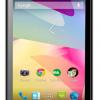 IMO S67 Blast ,HP Android Murah Bisa BBM an Harga 600 Ribuan
