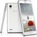 LG Optimus L9 P765 ,Smarfhone Harga di Bawah 3 Juta Kamera 5 MegaPixel
