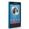 Nokia X ,HP Android Nokia Harga 1 Jutaan Terbaru 2014