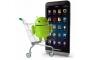 Langkah – Langkah Memasang Aplikasi Android di BlackBerry Z3