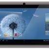 Tablet 7 inci Paling Murah IMO X6 Harga 600 Ribuan