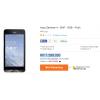 Android 4 inci 1 Jutaan Kamera  Autofocus  ASUS Zenfone 4