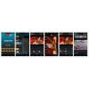 5 Aplikasi Edit Video Untuk Android Terbaru 2014