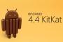 Apa Saja Kelebihan Operasi Sistem Android KitKat ???