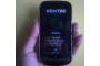 Android 3 G Murah Terbaru 2014 Asiafone Cobra Harga 600 Ribuan