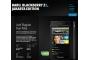 Harga Dan Spesifikasi Blackberry Z3 Jakarta Terbaru 2014