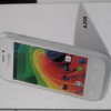 Evercross 500 Ribuan Jellybean Terbaru 2014 Evercoss A200 Kamera 3MP