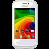 Evercross Android 500 Ribuan 2014 – Evercoss A200 Kamera Depan Belakang