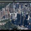 4 Aplikasi Berkeliling Dunia Untuk Ponsel Android