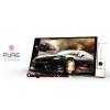 Android Canggih Murah 2014 : Himax Pure III Posesor Octa Core Harga 2 Jutaan