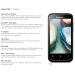 Lenovo A369i,Android 4 inci Harga di Bawah 1 Juta Os Android Jellybean