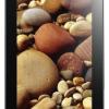 Lenovo IdeaTab A1000 , Tablet 1 Jutaan Layar 7 inci Os Android Jellybean Dual Core