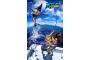 6 Game Android Pilihan Terbaru 2014