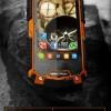 Android Murah Kuat Tahan Air dan Debu Terbaru 2014 Maxtron IP67-3