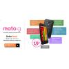 Harga Motorola moto G 8 GB di Jual RP 1.949.000