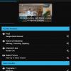 RRI Play , Aplikasi Android Pantau Pemilu 2014 Resmi