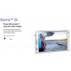 Sony Xperia ZL,Smartfhone Sony High End Layar 5 inci RAM 2 GB Kamera 13 MP