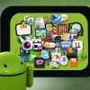 Daftar Aplikasi Android Gratis Terbaik dan Terpopuler 2014
