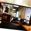 Cara Pintar Memotret Dengan Kamera Smartfhone
