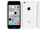 4 Cara Cek Nomer Nomer Imei di Ponsel Apple iPhone dan iPad