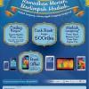 Promo Samsung Galaxy series Ramadhan 21 Juni – 31 Juli 2014