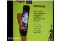 Harga dan Spesifikasi Advan GAIA S4D Android Paling Terbaru 2014