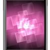 8 Android Layar Lebar Murah Terbaru (Phablet)