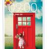 LG L80 Dual D380 Android 4.4 KitKat RAM 1 GB Layar 5 inci Harga 2,5 Jutaan