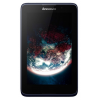 Lenovo A3500 Tablet Lenovo 2 Jutaan Quad Core RAM 1 GB Kamera 5 MP