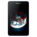 Lenovo A3500 Tablet Lenovo 2 Jutaan Quad Core RAM 1 GB Kamera 5 MP
