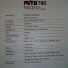 Mito T80 Fantasy Tablet Android KitKat 1 Jutaan Terbaru 2014