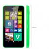 Harga dan Spesifikasi Nokia Lumia 630 Terbaru 2014