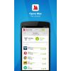 3 Aplikasi Android Penghemat Quota Internet Anda