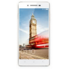 OPPO R1 R829 , Android 5 inci Kamera Depan Bagus Quad Core RAM 1 GB