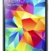 Harga dan Spesifikasi Samsung Galaxy S5 Android Tercanggih Terbaru 2014