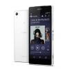 Harga dan Spesifikasi Sony Xperia Z2 Android Canggih 2014