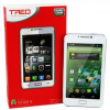 TREQ Pocket Star 5 , Android 5 inci Kamera 5 MP Autofocus Harga 1 Jutaan