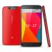 TREQ X1,Android Lokal 5 inci Kamera 13 MP Quad Core Harga 2,5 Jutaan